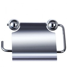 Turētājs tualetes papīram AXENTIA