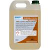 Universāls tīrīšanas līdzeklis EWOL FORMULA EX-14 5L
