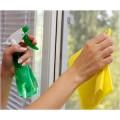 Logu/stiklu mazgāšanai