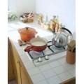 Trauku un virtuves mazgāšanai